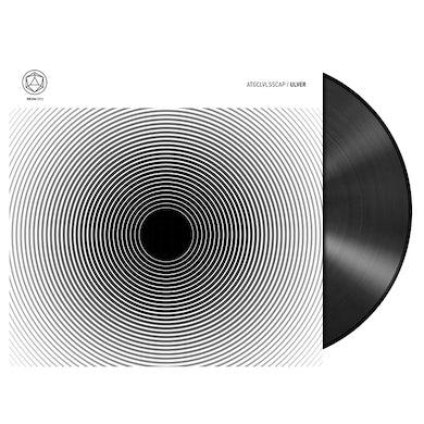 'Atgclvlsscap' 2xLP (Vinyl)