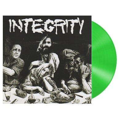 INTEGRITY - 'Palm Sunday' LP (Vinyl)