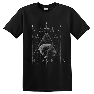 'Past Flesh' T-Shirt