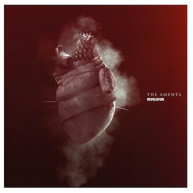 'Revelator' CD
