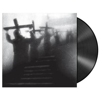 '8 1/2 - Feberdrommar I Vaket Tillstand' LP (Vinyl)