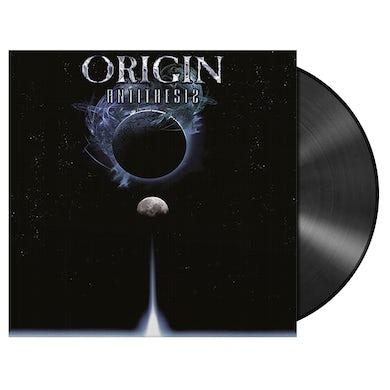 'Antithesis' LP (Vinyl)