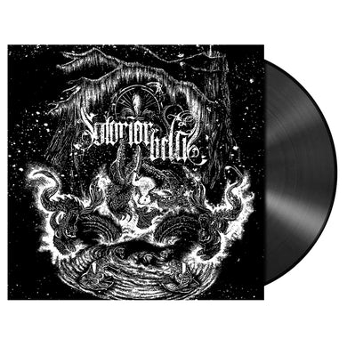'Gators Rumble, Chaos Unfurls' LP (Vinyl)