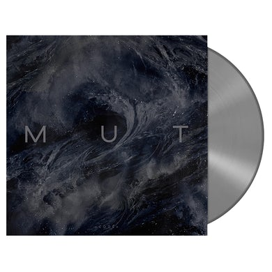 CODE - 'Mut' LP (Vinyl)