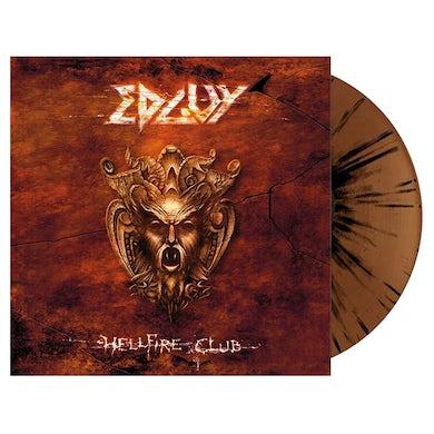 'Hellfire Club' 2xLP (Vinyl)
