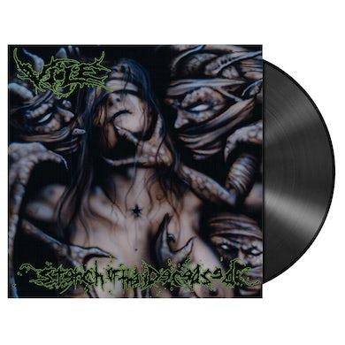 'Stench Of The Deceased' LP (Vinyl)