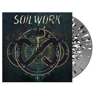 SOILWORK - 'The Living Infinite' 2xLP (Vinyl)