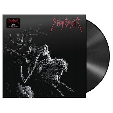 'Emperor - Half Speed Masters' LP (Vinyl)