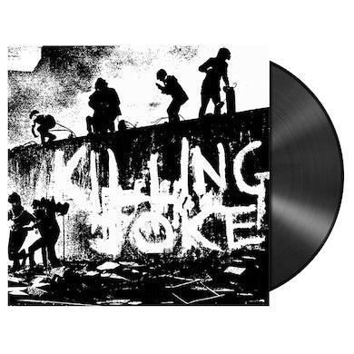 'Killing Joke' LP (Vinyl)