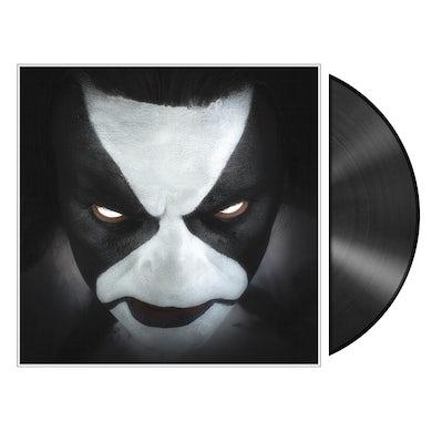 ABBATH - 'Abbath' LP (Vinyl)