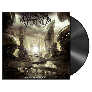 'Earthborn Evolution' 2xLP (Vinyl)