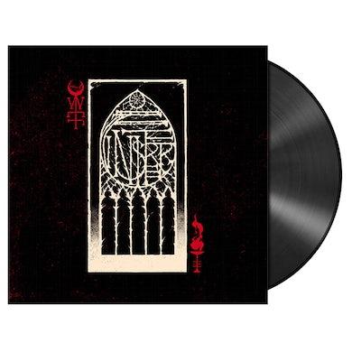 'Finisterre' 2xLP (Vinyl)