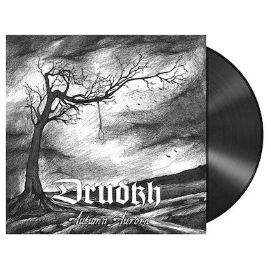 DRUDKH - 'Autumn Aurora' LP (Vinyl)
