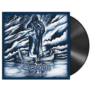 'Microcosmos' LP (Vinyl)
