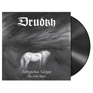 DRUDKH - 'The Swan Road' LP (Vinyl)