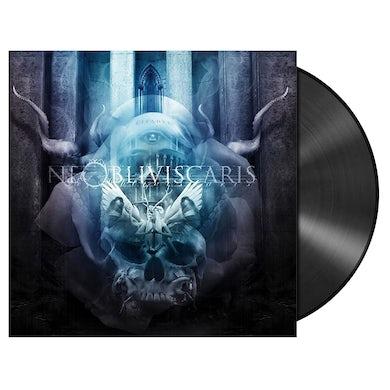 'Citadel' LP (Vinyl)
