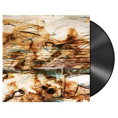SOLSTAFIR - 'Í Blódi Og Anda' 2xLP (Vinyl)