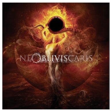 NE OBLIVISCARIS - 'Urn' DigiCD