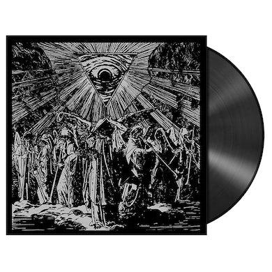 'Casus Luciferi' 2xLP (Vinyl)