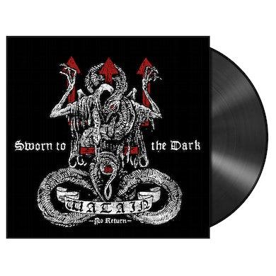 WATAIN - 'Sworn To The Dark' 2xLP (Vinyl)