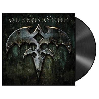 Queensrÿche - 'Queensryche' LP (Vinyl)