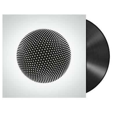 TESSERACT - 'Altered State' 4xLP Box Set (Vinyl)