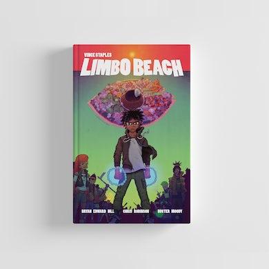 Vince Staples: Limbo Beach