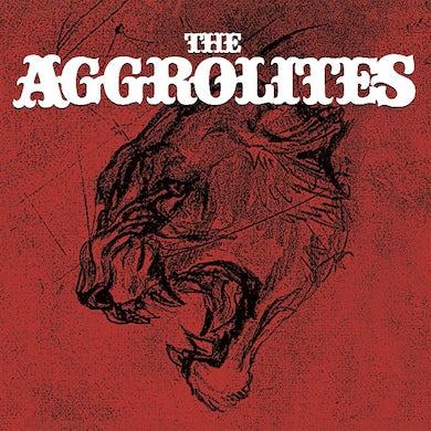 The Aggrolites - S/T - 2xLP (Vinyl)