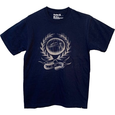 Suedehead - International Soul Rebel Society - T-Shirt