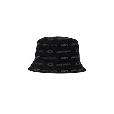Chase Atlantic Ohmami Bucket Hat