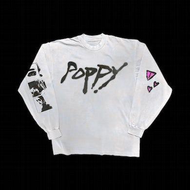 Poppy Longsleeve