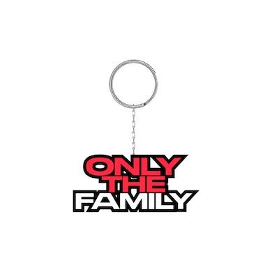OTF Keychain