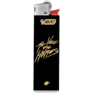 Lil Durk VOTH Lighter