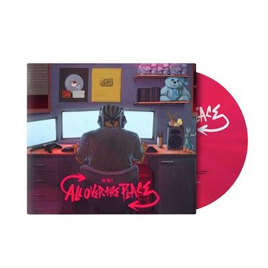 KSI CD