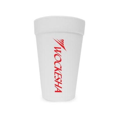 Moneybagg Yo Wockesha Cup