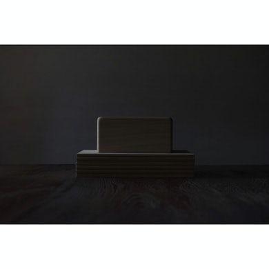 Ryuichi Sakamoto 2020S [Complete Art Box]