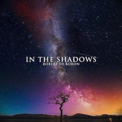 Robert de Boron In the Shadows