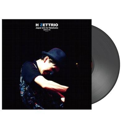 Japan Live In Yokohama 2014.6.14   Vinyl Record