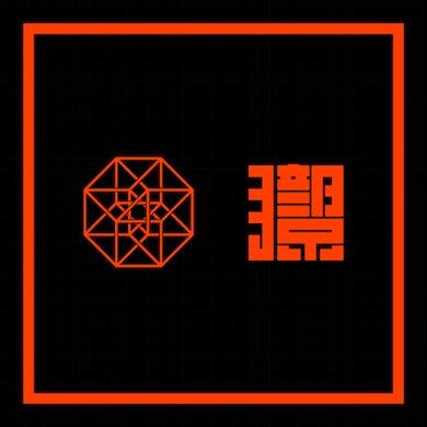 m-flo KYO(CD+DVD)