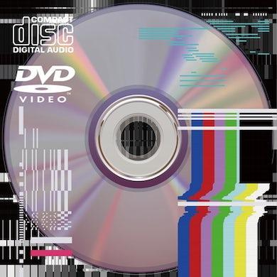 FLIP SOUND(2CD+DVD)