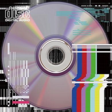 FLIP SOUND(2CD)