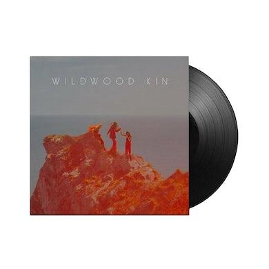 Wildwood Kin LP (Vinyl)