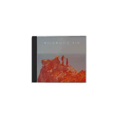 Wildwood Kin CD
