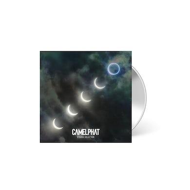 CamelPhat Dark Matter (CD)