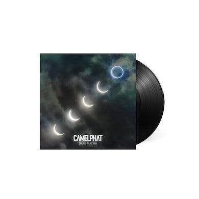 Dark Matter (LP) (Vinyl)