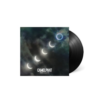 CamelPhat Dark Matter (LP) (Vinyl)