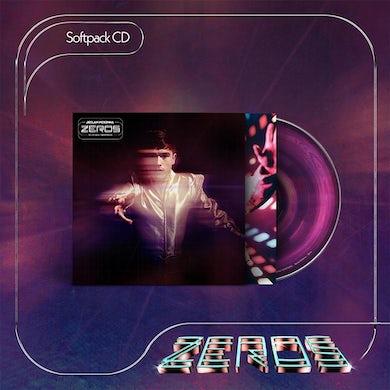Zeros (CD)