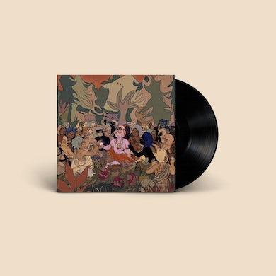 Bring Me The Horizon Post Human: Survival Horror (Standard LP) (Vinyl)