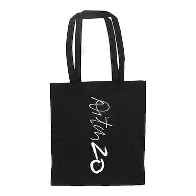 0 Tote Bag