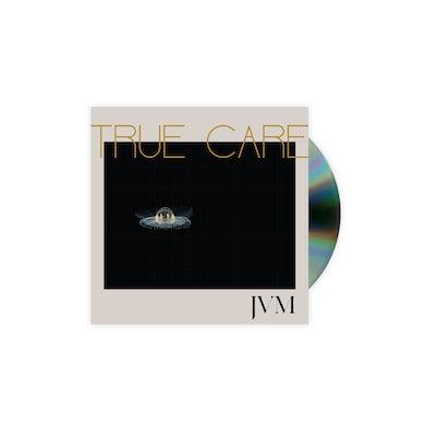 James Vincent Mcmorrow True Care (CD)
